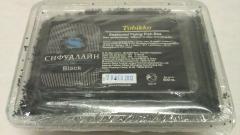 Икра летучей рыбы Тобико черная    470 руб