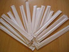Палочки бамбуковые в инд. упаковке Китай   120 руб